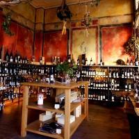 Vinicus - Wein, Sekt, Destillate, Delikatessen - Der Weinladen im Wiesbadener-Westend - direkt am Düreplatz
