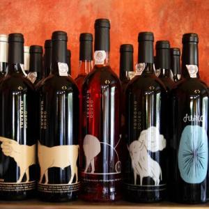 Vinicus - Wein, Sekt, Destillate, Delikatessen - Wein- und Sektsortiment des Vinicus': Stets interessant
